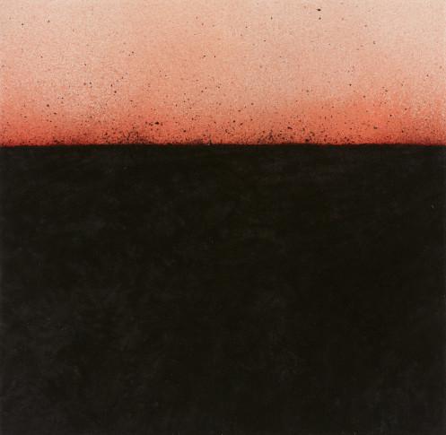 <span class=&#34;artist&#34;><strong>Tony Bevan</strong></span>, <span class=&#34;title&#34;><em>Horizon (PC185)</em>, 2018</span>