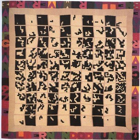 <span class=&#34;artist&#34;><strong>Alighiero Boetti</strong></span>, <span class=&#34;title&#34;><em>Alternando da uno a cento e viceversa</em>, 1977</span>