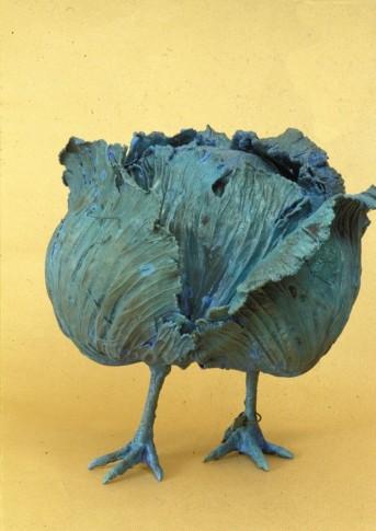 <span class=&#34;artist&#34;><strong>Claude Lalanne</strong></span>, <span class=&#34;title&#34;><em>Choupatte (Grand)</em>, 1994/2007</span>