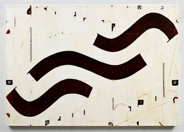 <span class=&#34;artist&#34;><strong>Caio Fonseca</strong></span>, <span class=&#34;title&#34;><em>Pietrasanta C09.26</em>, 2009</span>