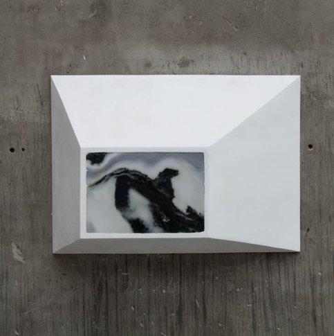 <em>Animal</em>, 2013