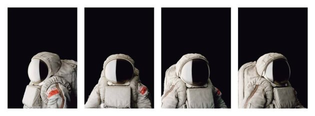 <span class=&#34;artist&#34;><strong>Matthias Schaller</strong></span>, <span class=&#34;title&#34;><em>DIS 6</em>, 2008</span>