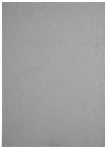<span class=&#34;artist&#34;><strong>Gerhard Richter</strong></span>, <span class=&#34;title&#34;><em>Graues Bild II [Grey Picture II]</em>, 1971</span>