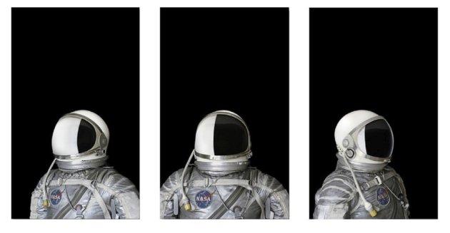 <span class=&#34;artist&#34;><strong>Matthias Schaller</strong></span>, <span class=&#34;title&#34;><em>DIS 12</em>, 2008</span>