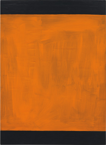 <span class=&#34;artist&#34;><strong>Günther Förg</strong></span>, <span class=&#34;title&#34;><em>Ohne Titel [Untitled]</em>, 1990</span>