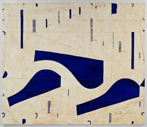 <span class=&#34;artist&#34;><strong>Caio Fonseca</strong></span>, <span class=&#34;title&#34;><em>Pietrasanta C08.12</em>, 2008</span>