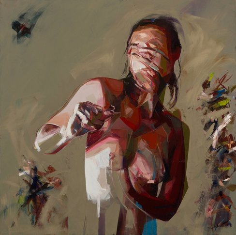 <p><span class=&#34;artist&#34;><strong>Simon Birch</strong></span>, <span class=&#34;title&#34;>Untitled, 2013</span></p>