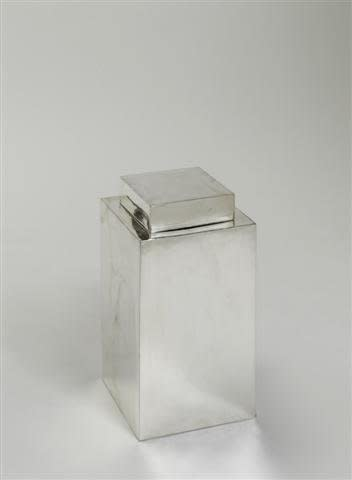 <span class=&#34;artist&#34;><strong>Not Vital</strong></span>, <span class=&#34;title&#34;><em>Vladimir Mayakovsky</em>, 2010</span>