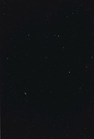 <em>03h 44m/-45°</em>, 1990