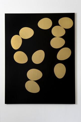 "<span class=""title"">GT Eggs Gold<span class=""title_comma"">, </span></span><span class=""year"">2012</span>"