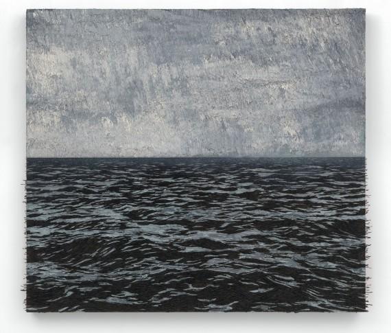 <span class=&#34;artist&#34;><strong>Yoan Capote</strong></span>, <span class=&#34;title&#34;><em>Isla (Mar de Nubes)</em>, 2015</span>