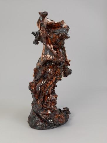<em>Crocifisso</em>, 1947-48