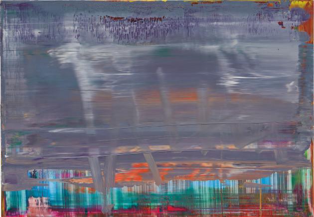 "<span class=""title"">Abstraktes Bild [Abstract Painting]<span class=""title_comma"">, </span></span><span class=""year"">2001</span>"