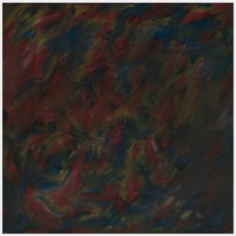 <span class=&#34;artist&#34;><strong>Gerhard Richter</strong></span>, <span class=&#34;title&#34;><em>Rot-Blau-Gelb [Red-Blue-Yellow]</em>, 1973</span>