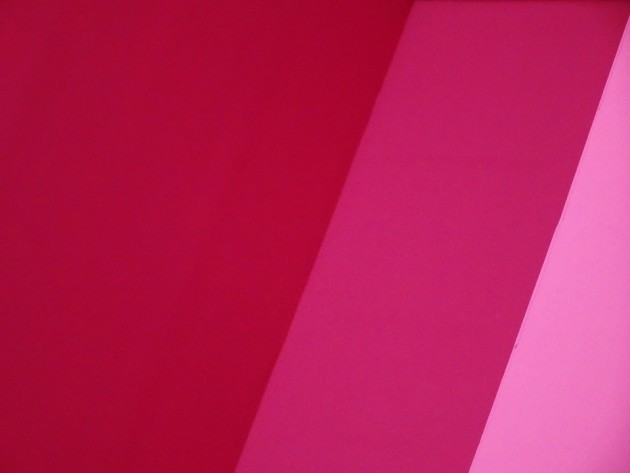 """<span class=""""title"""">Red & Pink #2<span class=""""title_comma"""">, </span></span><span class=""""year"""">2016</span>"""