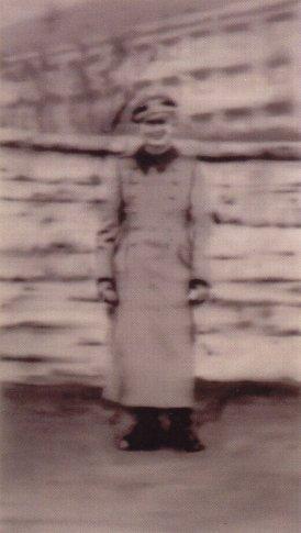 <span class=&#34;artist&#34;><strong>Gerhard Richter</strong></span>, <span class=&#34;title&#34;><em>Onkel Rudi</em>, 2000</span>