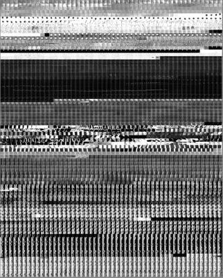 <span class=&#34;artist&#34;><strong>Dokoupil</strong></span>, <span class=&#34;title&#34;><em>Le Retour à la Raison, Man Ray</em>, 2008</span>