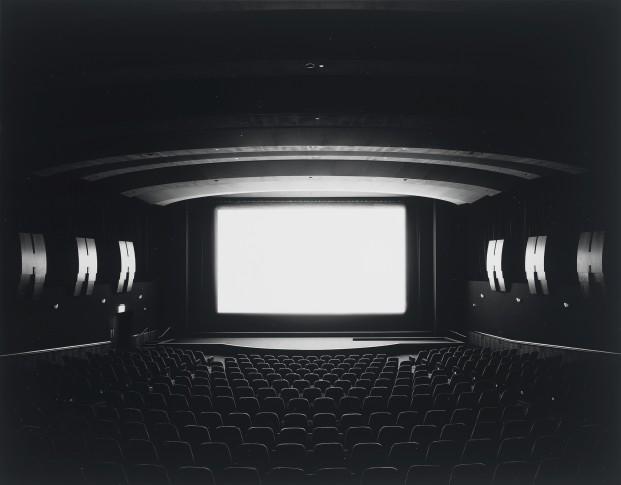 <em>Paramount, Los Angeles</em>, 1997