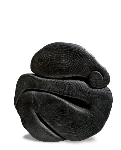<em>Fée de Lune</em>, 2012
