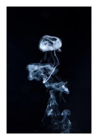 <span class=&#34;artist&#34;><strong>Gavin Turk</strong></span>, <span class=&#34;title&#34;><em>Parapraxis</em>, 2013</span>