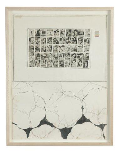 <span class=&#34;artist&#34;><strong>Alighiero Boetti</strong></span>, <span class=&#34;title&#34;><em>Epoca</em>, 1979</span>