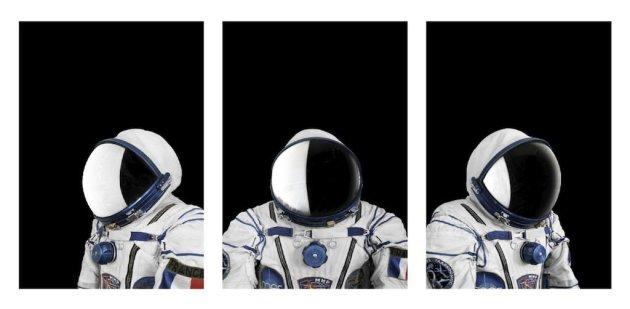 <span class=&#34;artist&#34;><strong>Matthias Schaller</strong></span>, <span class=&#34;title&#34;><em>DIS 11</em>, 2009</span>