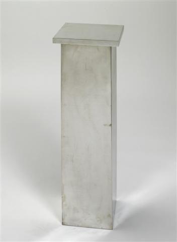<span class=&#34;artist&#34;><strong>Not Vital</strong></span>, <span class=&#34;title&#34;><em>Mark Rothko</em></span>