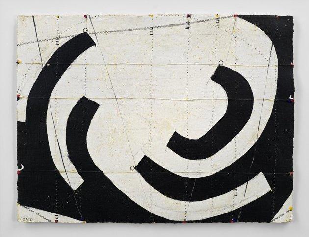 <span class=&#34;artist&#34;><strong>Caio Fonseca</strong></span>, <span class=&#34;title&#34;><em>Fifth Street P08.20</em>, 2008</span>