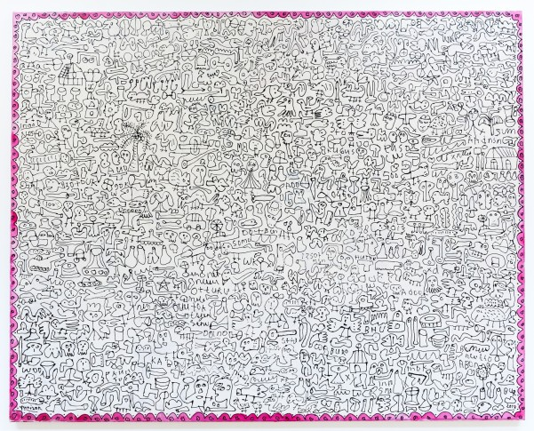 <span class=&#34;artist&#34;><strong>Yunizar</strong></span>, <span class=&#34;title&#34;>Untitled, 2014</span>