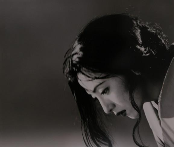 <em>Untitled (Private Photography)</em>, 1993