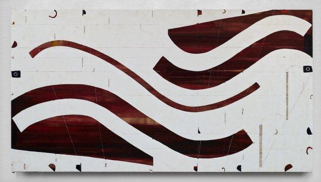 <span class=&#34;artist&#34;><strong>Caio Fonseca</strong></span>, <span class=&#34;title&#34;><em>Fifth Street C09.6</em>, 2009</span>