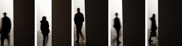 <em>Passage de Mémoire</em>, 2013