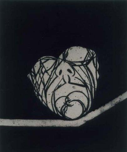 <span class=&#34;artist&#34;><strong>Tony Bevan</strong></span>, <span class=&#34;title&#34;><em>Head</em>, 2005</span>