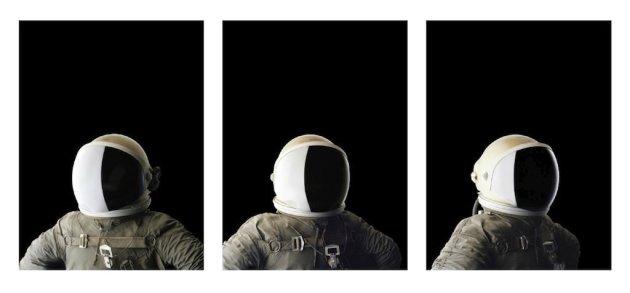 <span class=&#34;artist&#34;><strong>Matthias Schaller</strong></span>, <span class=&#34;title&#34;><em>DIS 8</em>, 2008</span>