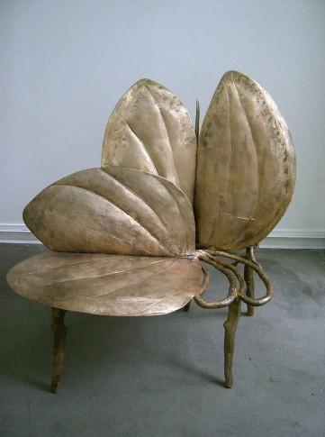<span class=&#34;artist&#34;><strong>Claude Lalanne</strong></span>, <span class=&#34;title&#34;><em>Bambiloba</em>, 2005</span>