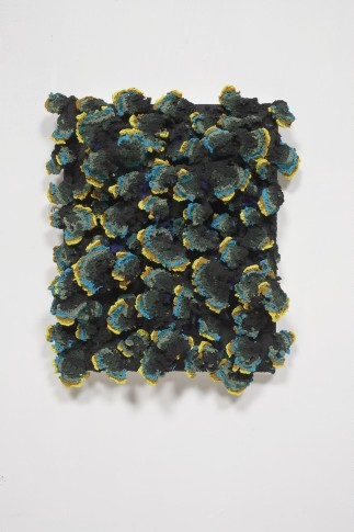 <span class=&#34;artist&#34;><strong>Nabil Nahas</strong></span>, <span class=&#34;title&#34;>Untitled, 2005</span>