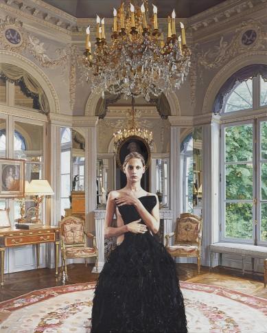 <span class=&#34;artist&#34;><strong>Jan Worst</strong></span>, <span class=&#34;title&#34;><em>Divine Details</em>, 2013-2014</span>