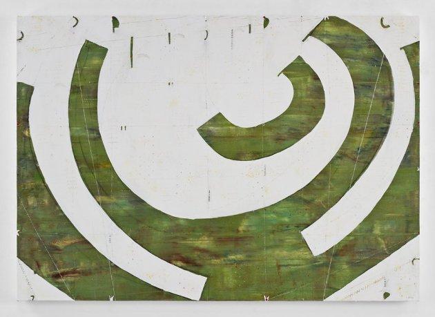 <span class=&#34;artist&#34;><strong>Caio Fonseca</strong></span>, <span class=&#34;title&#34;><em>Fifth Street C08.38</em>, 2008</span>