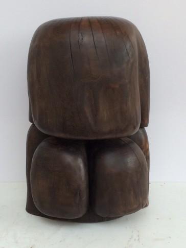 <em>Femme</em>, 2006