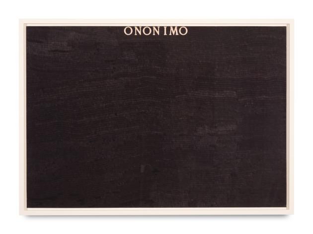 "<span class=""title"">Ononimo<span class=""title_comma"">, </span></span><span class=""year"">1975</span>"