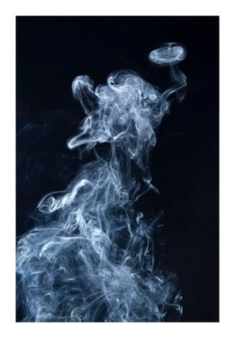 <span class=&#34;artist&#34;><strong>Gavin Turk</strong></span>, <span class=&#34;title&#34;><em>Id</em>, 2013</span>
