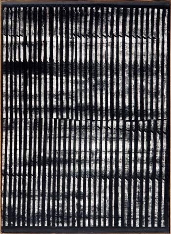 <span class=&#34;artist&#34;><strong>Heinz Mack</strong></span>, <span class=&#34;title&#34;><em>Dynamic Structure</em>, 1958-1959</span>