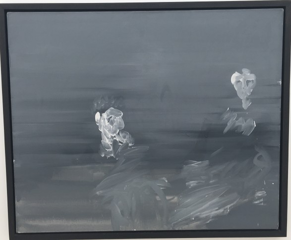 <span class=&#34;artist&#34;><strong>Gerhard Richter</strong></span>, <span class=&#34;title&#34;><em>Zwei Frauen am Tisch (Two Women at a Table)</em>, 1968</span>