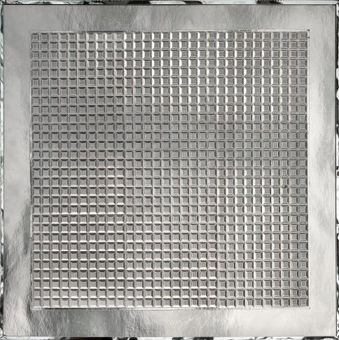 <em>Ohne Titel [Untitled]</em>, 1966
