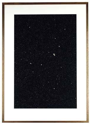 <span class=&#34;artist&#34;><strong>Thomas Ruff</strong></span>, <span class=&#34;title&#34;><em>07h 48m/-70°</em>, 1990</span>