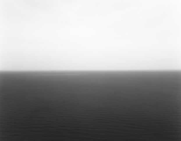 <p><b>Hiroshi Sugimoto</b><span>&#160;</span><i>Arctic Ocean, Nord Kapp</i><span>, 1990</span><br /><span><br /></span></p>