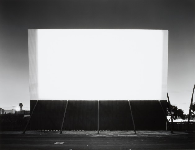 <p><b>Hiroshi Sugimoto</b><span>&#160;</span><i>Fiesta Drive-In, Pico Rivera</i><span>, 1993</span><br /><span><br /></span></p>