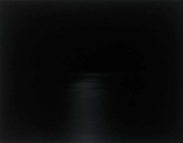 <p><b>Hiroshi Sugimoto</b><span>&#160;</span><i>Ionian Sea, Santa Cesarea</i><span>, 1993</span><br /><span><br /></span></p>