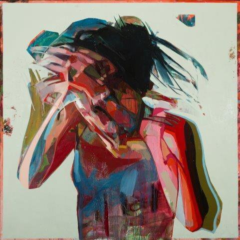 <p><span class=&#34;artist&#34;><strong>Simon Birch</strong></span>, <span class=&#34;title&#34;><em>The Marvel</em>, 2013</span></p>