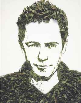 <p><strong>Vik Muniz&#160;</strong><span style=&#34;line-height: 1.5em;&#34;>(b. 1961),&#160;</span><em style=&#34;line-height: 1.5em;&#34;>Self-Portrait (Fall)</em><span style=&#34;line-height: 1.5em;&#34;>, 2005</span></p>